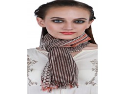 Indian Winter Scarves Multi Color Printed Pure Wool Woman Birthday Gift Winter Scarves Autumn Scarf Women Gift Mom Girlfriend Christmas Birthday Bridesmaid Evening Wrap