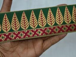 Decorative Craft Ribbon Sewing Lace