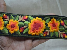 Indian Trims  Decorative Trim