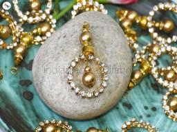 Handmade Tassels for Christmas deco Jewelry Tassels