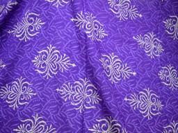 Quilting Boho Gypsy Fabric boho fabric Indian block print
