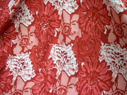 Indian cotton Fabric Summer Dress Fabric