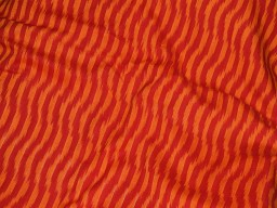 Handloom Ikat Cotton Fabric  Ikat Fabric
