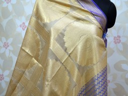 Indian bridal dupatta beautiful silk salwar suite scarf by 1 pieces online designer brocade women accessories stole evening scarves gifting purpose for girls