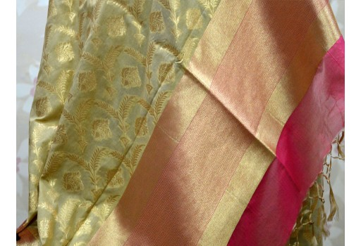 Bridesmaid Stoles Christmas Gifts Indian Brocade Scarf