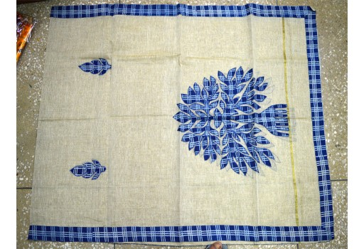 Scarf for Gift Indian Patchwork Boho Scarf Dupatta Women stole Cotton Dupatta Gifts for Her Christmas Gifts Long Scarf bohemian scarf