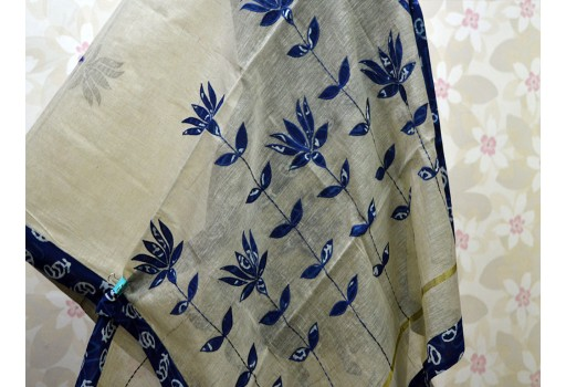 Women stole Cotton Dupatta Gifts for Her Indian Patchwork Scarf Boho Scarf for Gift Dupatta Christmas Gifts Long Scarf bohemian scarf